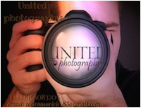 UNITED PHOTOGRAPHY